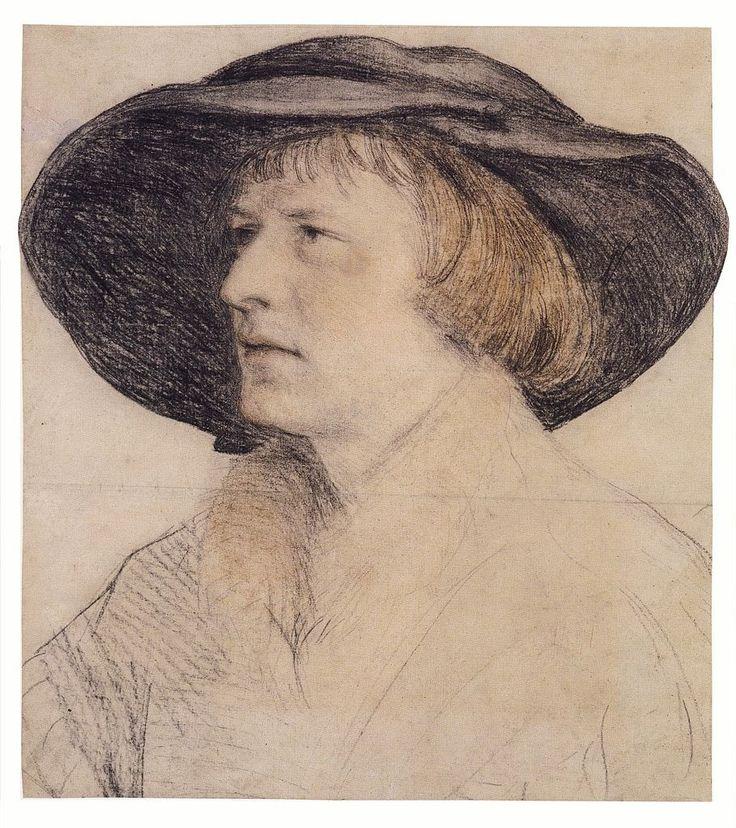 Βονιφάτιος Άμερμαχ (1525)