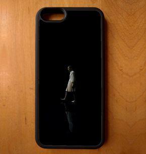 Stranger Things Phone Case Galaxy S 8 Note Edge Iphone 4 5 6 7 Se Plus + Lg G3