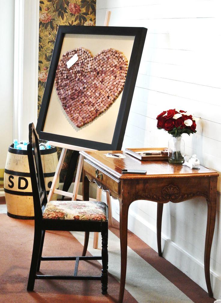 plus de 25 id es uniques dans la cat gorie cadre bouchon liege sur pinterest cadre de li ge. Black Bedroom Furniture Sets. Home Design Ideas