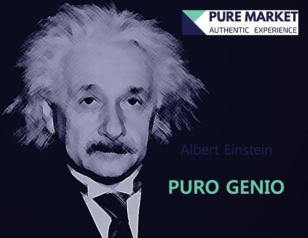 PureMarket - 58 FX Pairs and 2 Metals Leverage up to 1:100 Spread from 0.0.