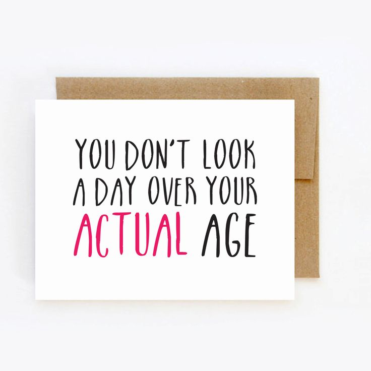 17 Best Images About Greeting Cards On Pinterest