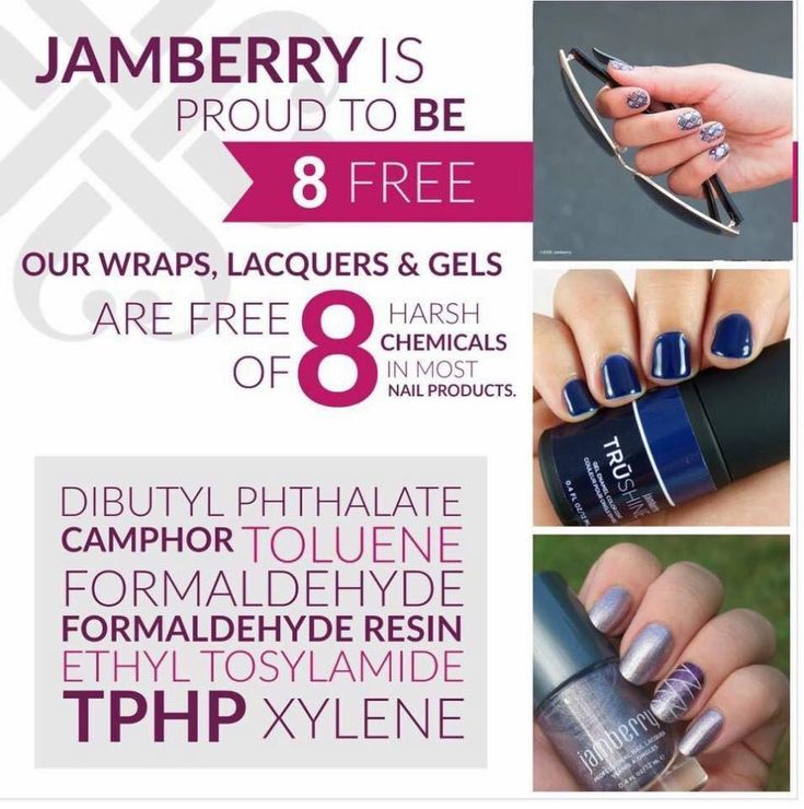548 best Jamberry images on Pinterest