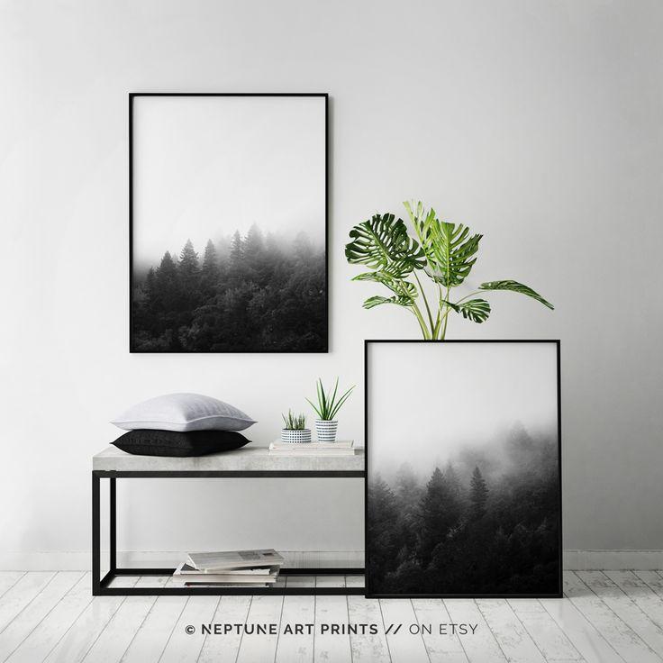Best 25+ Scandinavian wall decor ideas on Pinterest ...