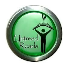 Choose a free book every month of 2014 courtesy of Untreed Reads.  (you have till 31st Jan to sign up).