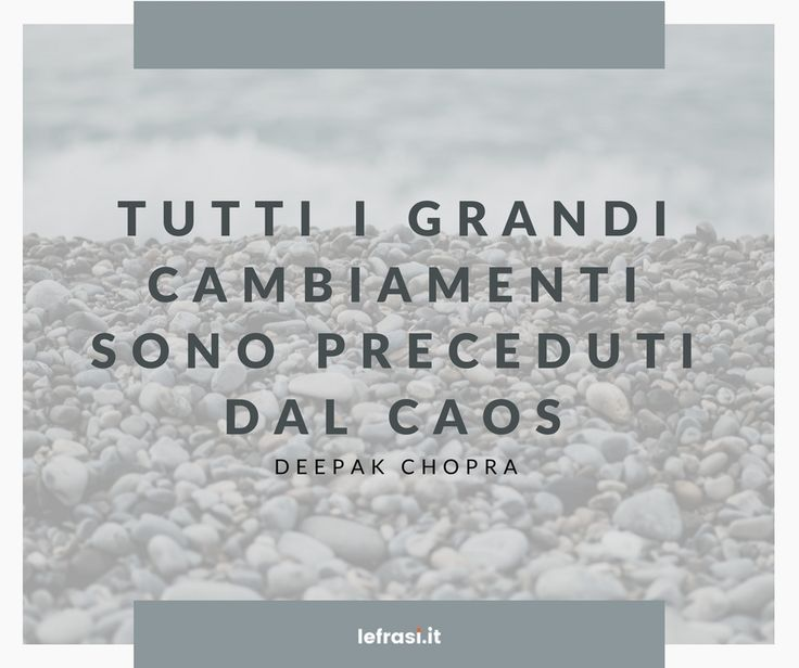 Conosciuto 154 best Frasi Motivazionali images on Pinterest | 10 days, Be the  UG68