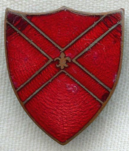 13th Coast Artillery Regiment