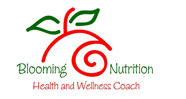 how to become a health coach australia