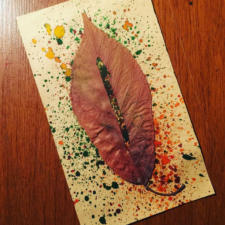 Writerman... #work #artlovers #artwork #artlife #art #typo #trend #typism #typegang #typografi #typography #caligrapher #calligraphy #calligritype #kaligrafi #elif #brush #güzelyazan #parallelpen #turkey #type #sanat #logo #goodtype #graffiti #caligraphymasters #calligraphyph #rollingpen #konya #istanbul