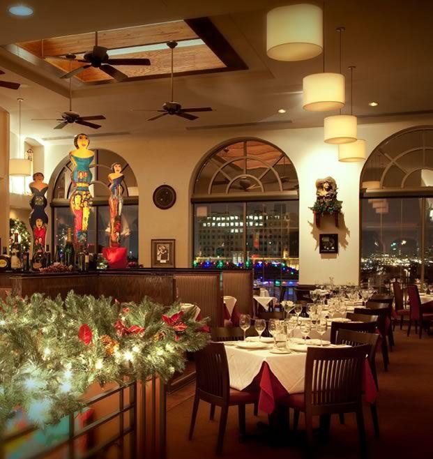 K C Coyote Cafe Guntersville Piropos Restaurant - B...