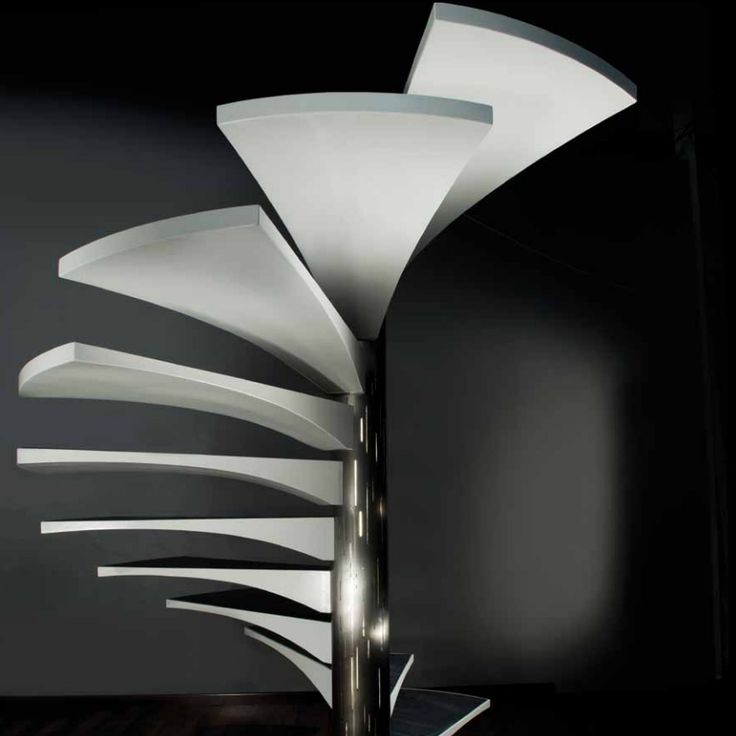Inspiring Spiral Staircase: 17 Best Images About Staircase And Railings On Pinterest
