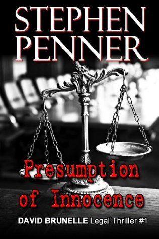 Best 25+ Presumption of innocence ideas on Pinterest Legal humor - presumed innocent author