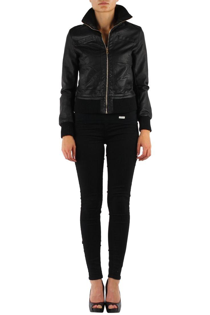 1000 id es propos de blouson aviateur femme sur pinterest veste aviateur femme blouson. Black Bedroom Furniture Sets. Home Design Ideas