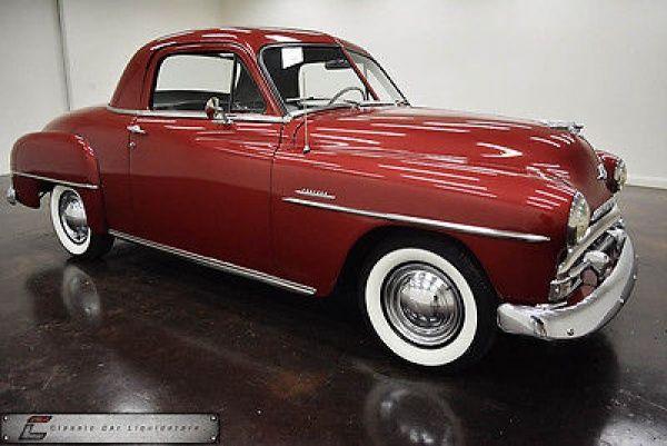 797 best classic cars images on pinterest vintage cars antique rh pinterest com