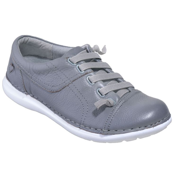 Nurse Mates Shoes In Stores