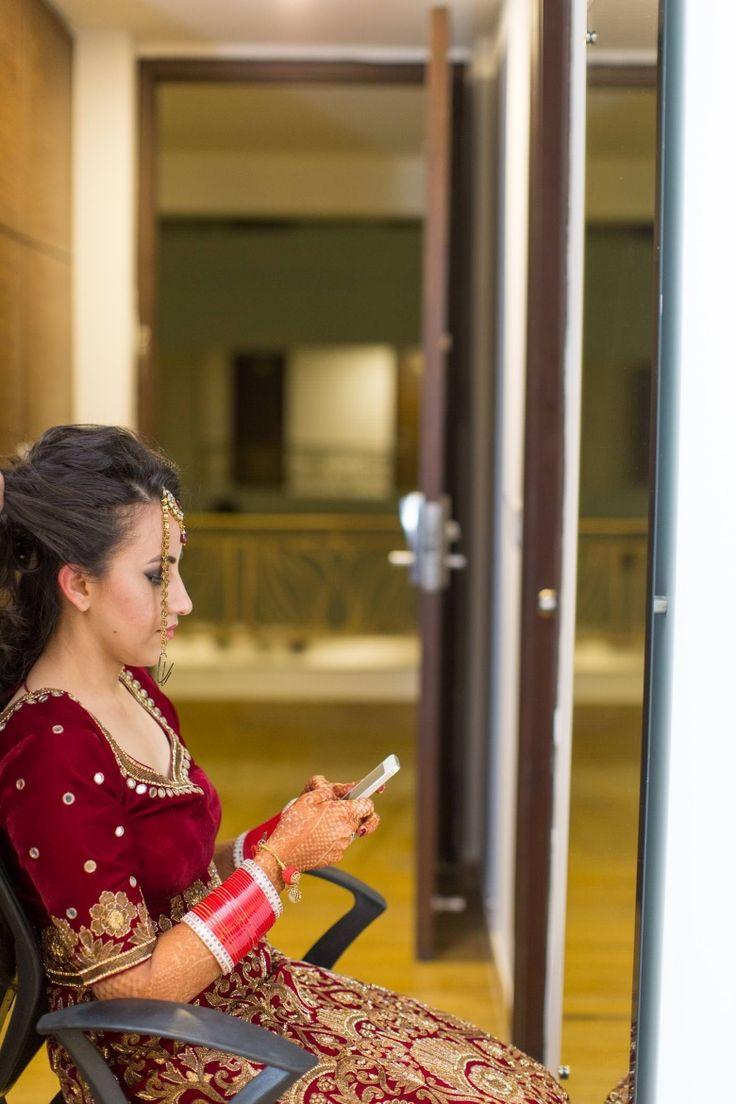 Baaraat. Mumbai-Ambala Connection. » Punjab Wedding Photographer | Ludhiana Wedding Photographer | Indian Wedding Photographer | Wedding Photographer in Chandigarh | Best wedding Photographer | Modelling Portfolios | Music Videos