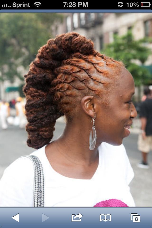 ugliest worst hair styles