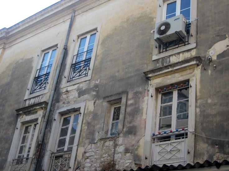 Corfu IV