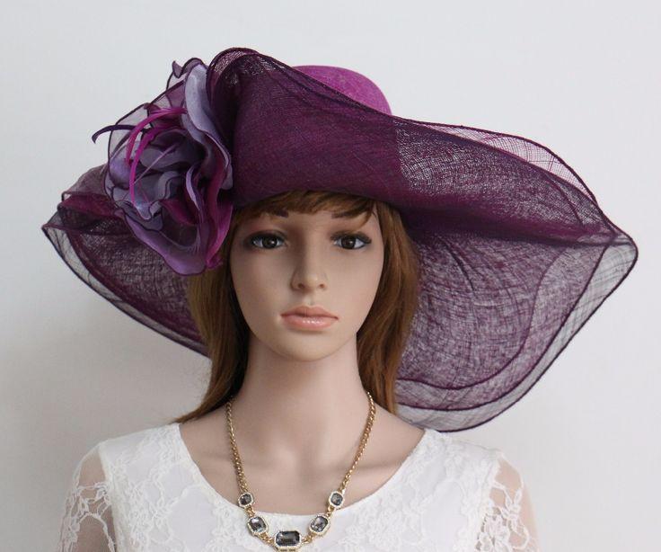 Best 25  Derby hats for sale ideas on Pinterest