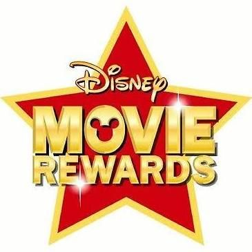Play the Disney Movie Rewards Disney Challenge and put your knowledge to the test! You'll earn points you can redeem at DisneyMovieRewards.com. The more points you earn, the closer you are to getting cool stuff.  Get a top score and you'll earn a bonus 50 points!