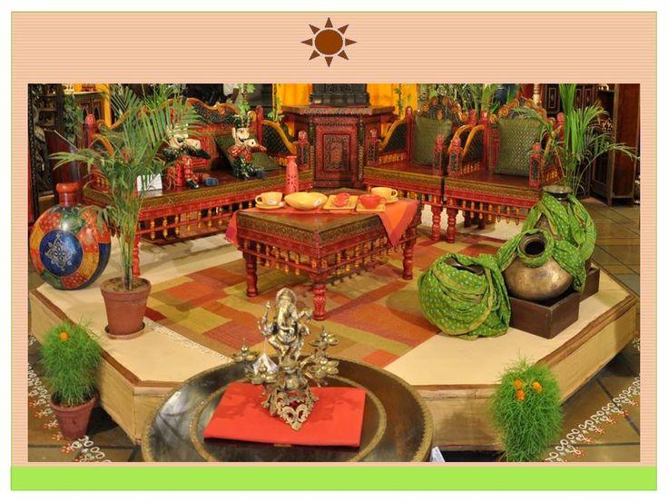 Marvelous June 16, Ethnic, Cottage, Furniture, Cottages, Home Furnishings, Cabin