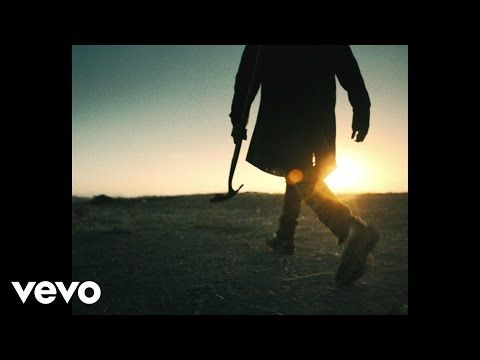 The Weeknd - Tell Your Friends - YouTube