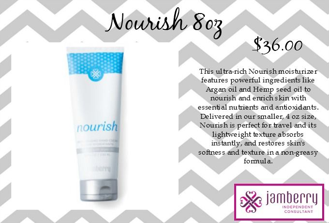 Jamberry Nourish 8oz with Australian Pricing #Jamberry #Nourish8oz #Products #Australian #Pricing #AU