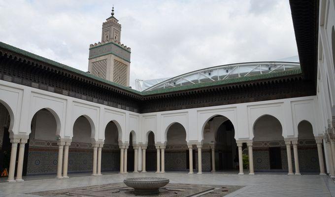 Ramadan 2016 : la Grande Mosquée de Paris fixe la « Nuit du doute »