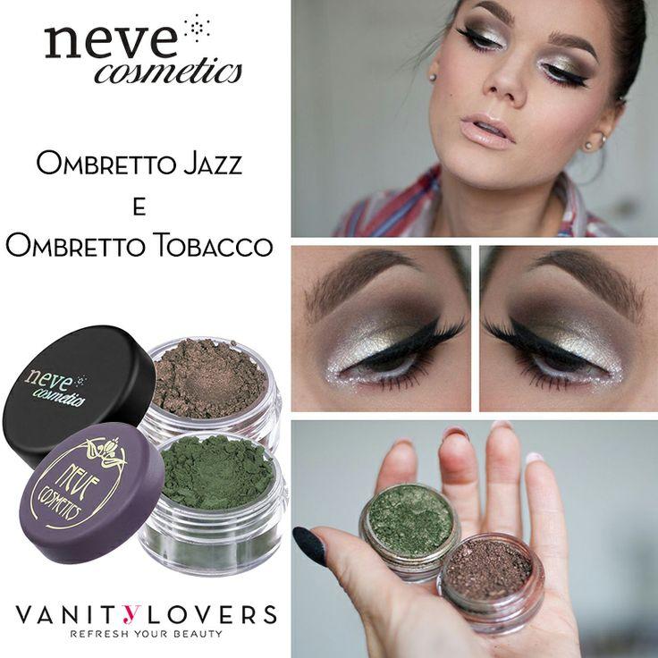 NeveCosmetics Ombretti http://www.vanitylovers.com/prodotti-make-up-occhi/ombretti-palette.html?vanity_marche=18&utm_source=pinterest.com&utm_medium=post&utm_content=vanity-neve-ombretti&utm_campaign=pin-vanity