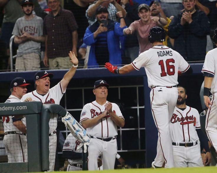 Braves Photo Stream   MLB.com