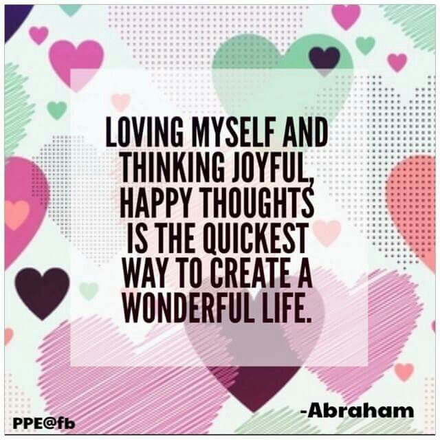 Click the Pin for Awesome Topics on Law Of Attraction Abraham Hicks quotes