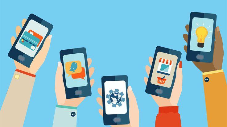 Estar conectado na internet tornou-se parte da nossa rotina. Com o ritmo diário acelerado, em vez de utilizarmos o computador para realizar tarefas do cotidiano, os smartphones e tablets estão cada vez mais presentes. Os dispositivos móveis garantem a praticidade de buscamos mas, para que a experiência na internet seja boa, é preciso que a navegação seja pensada para o mobile. #BlogdoNeozinho