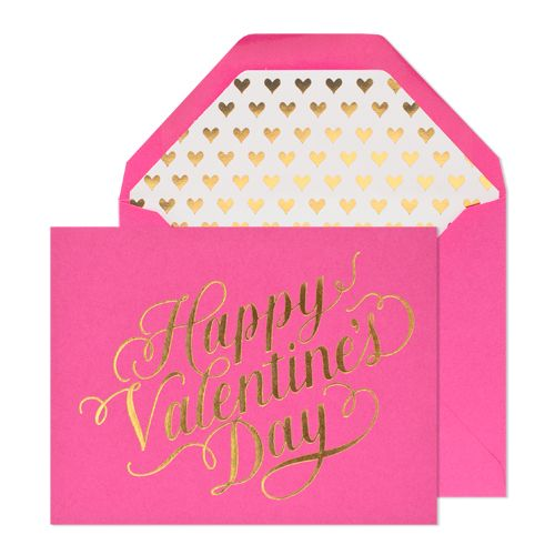 140 best 2014 Valentine Product images on Pinterest  Valentine