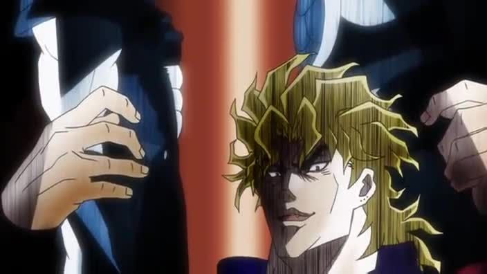 JoJo's Bizarre Adventure: Phantom Blood Episode 5 English
