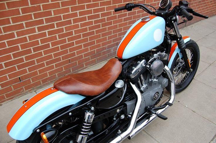 62 best my cafe racer motorcycle images on pinterest motorbikes custom bikes and custom. Black Bedroom Furniture Sets. Home Design Ideas