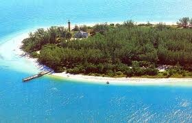 Sanibel Island, FLPlaces I M, Finding Shells, Sanibel Buckets, Favorite Places, Beautiful Places, Places I D, Fav Places, Sanibel Islands, Beachy Stuff