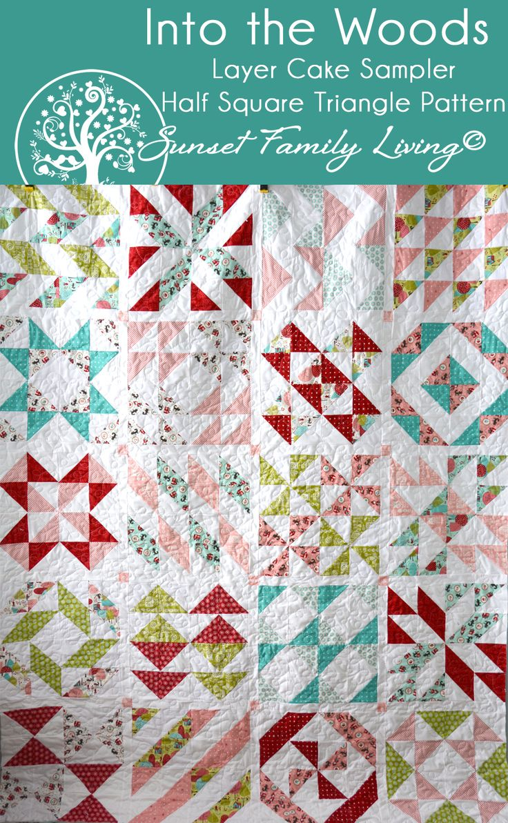 Best 25+ Layer cake quilts ideas on Pinterest Layer cake ...