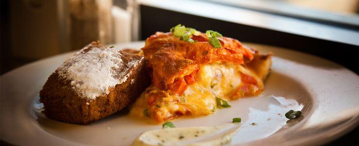 7 best favorite restaurants images on pinterest diners for Southern living phone number