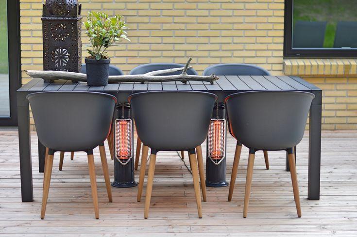 MENSA-HEATING-IMUS-Under-table-outdoor-heater.jpg