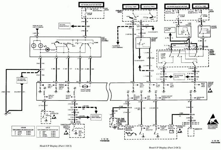 Fresh Wiring Diagram Design Sample Free #diagrams #