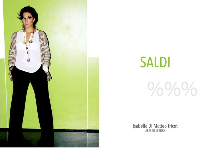 #fashion #illustration #photography #dress #woman #green #design #italy