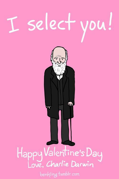 49 best Ben Kling images on Pinterest | Ha ha, Valentines and ...