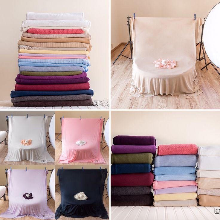 ivory knit Backdrop,posing fabric, photography backdrop,white backdrop,sage,bean bag, blue marine backdrop,photography poser fabric,beige by KartayPhotography on Etsy
