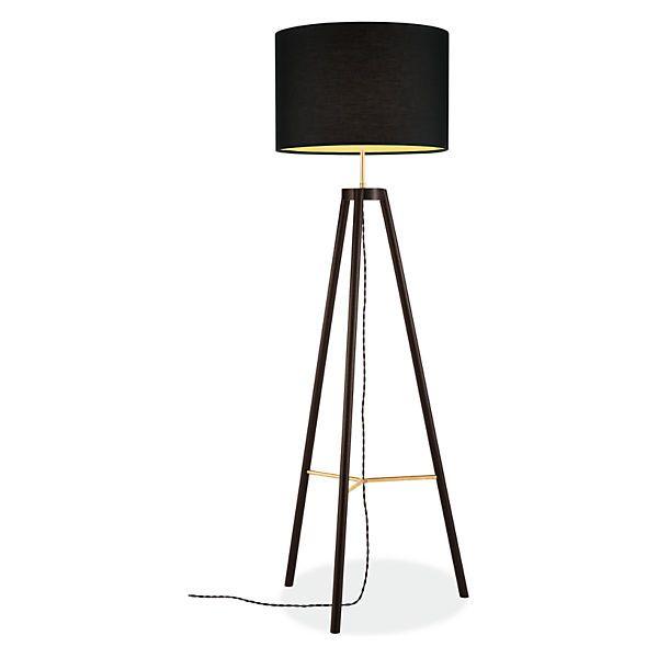 Crocus Modern Floor Lamp Modern Floor Lamps Modern Lighting