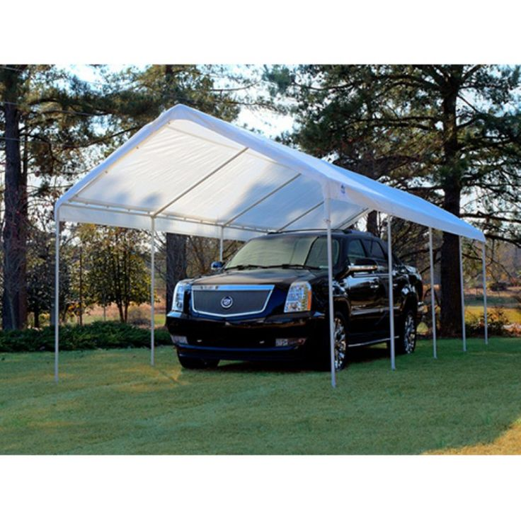 Small Carport Covers : Best ideas about carport covers on pinterest chicken