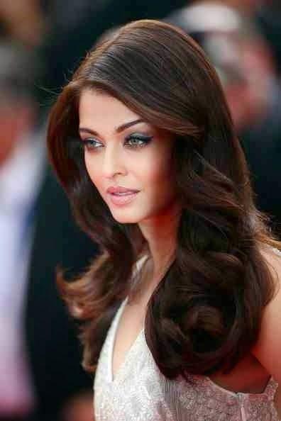 Romantic classic Long Curls Women img043400e72ed1008e4