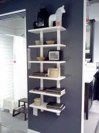 794 best IKEA images on Pinterest | Ikea hacks, Live and Ikea ideas