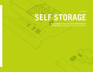Self Storage_NUSA