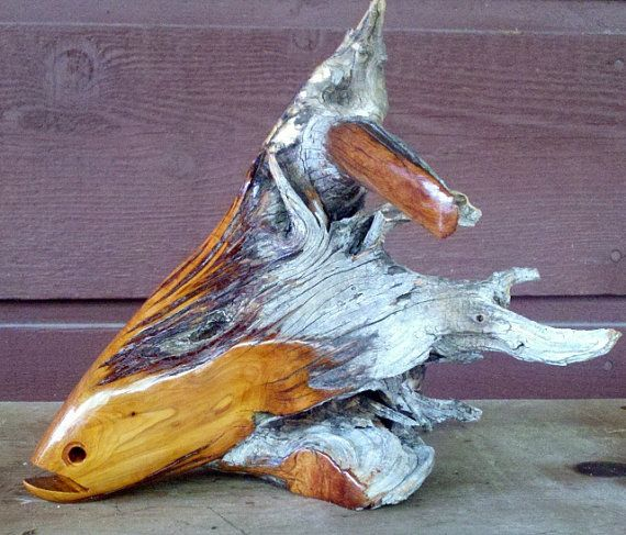 332 best driftwood and other beach finds images on for Drift fish house