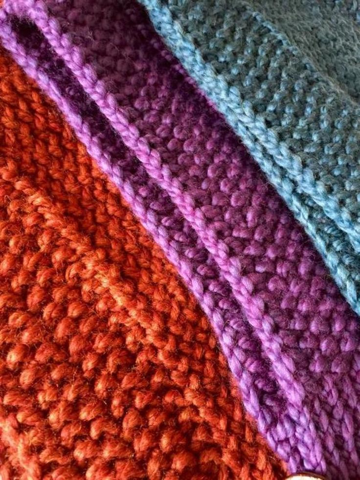Adult Cozy hooded Cowl Loom pattern | Craftsy