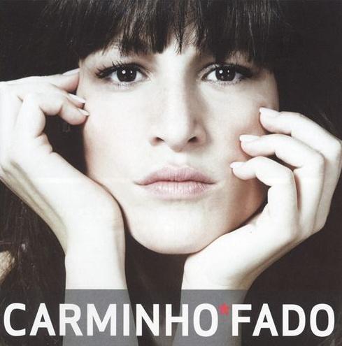 carminho // fado